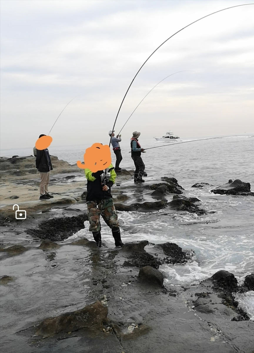 f:id:go_fishing2017:20201110184333j:plain