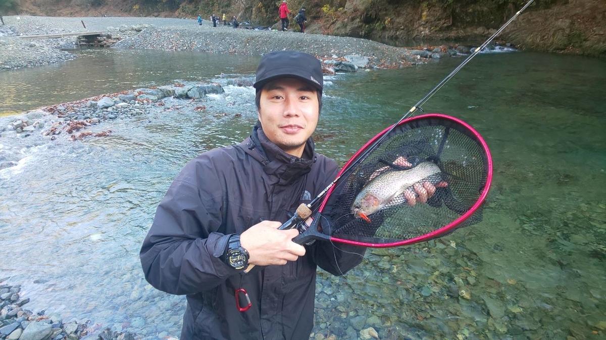 f:id:go_fishing2017:20201124200356j:plain