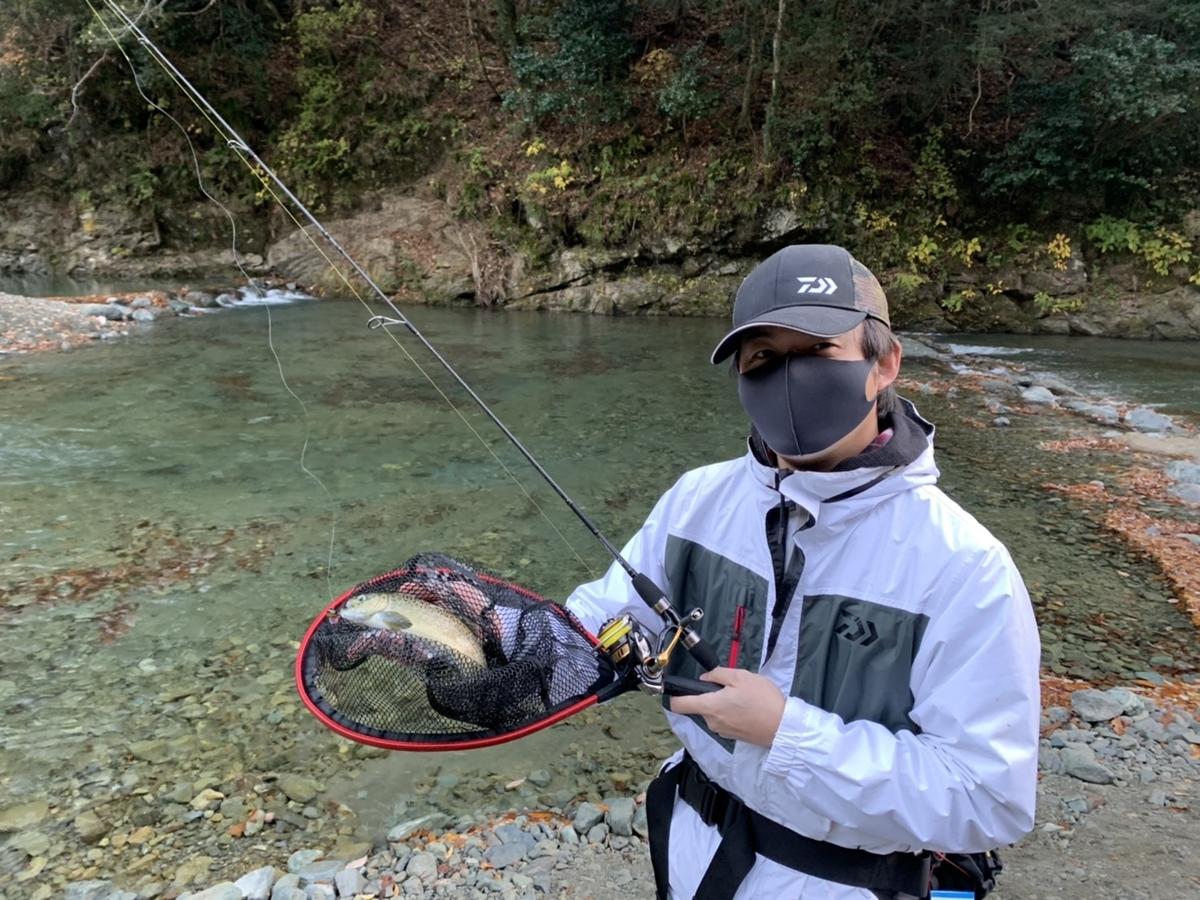 f:id:go_fishing2017:20201124201946j:plain