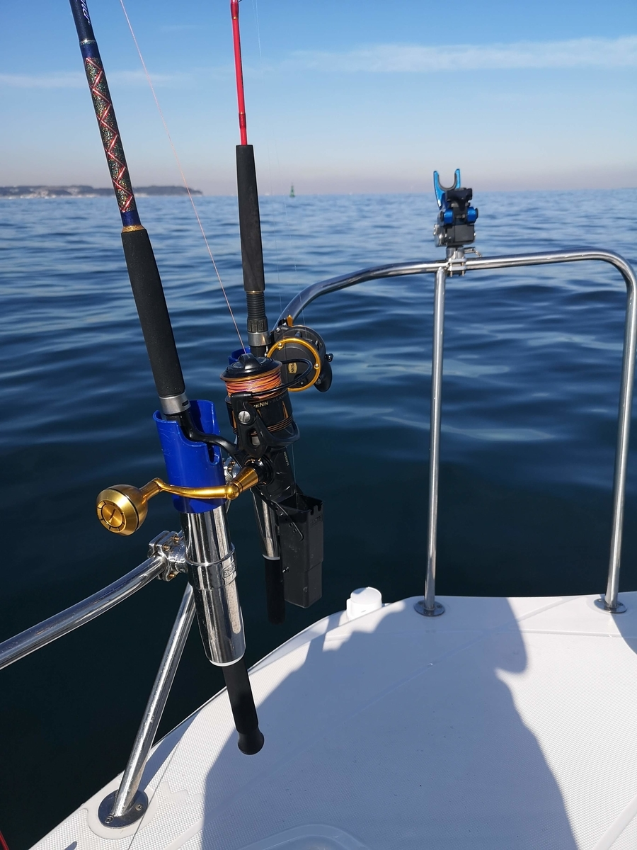 f:id:go_fishing2017:20210202180454j:plain