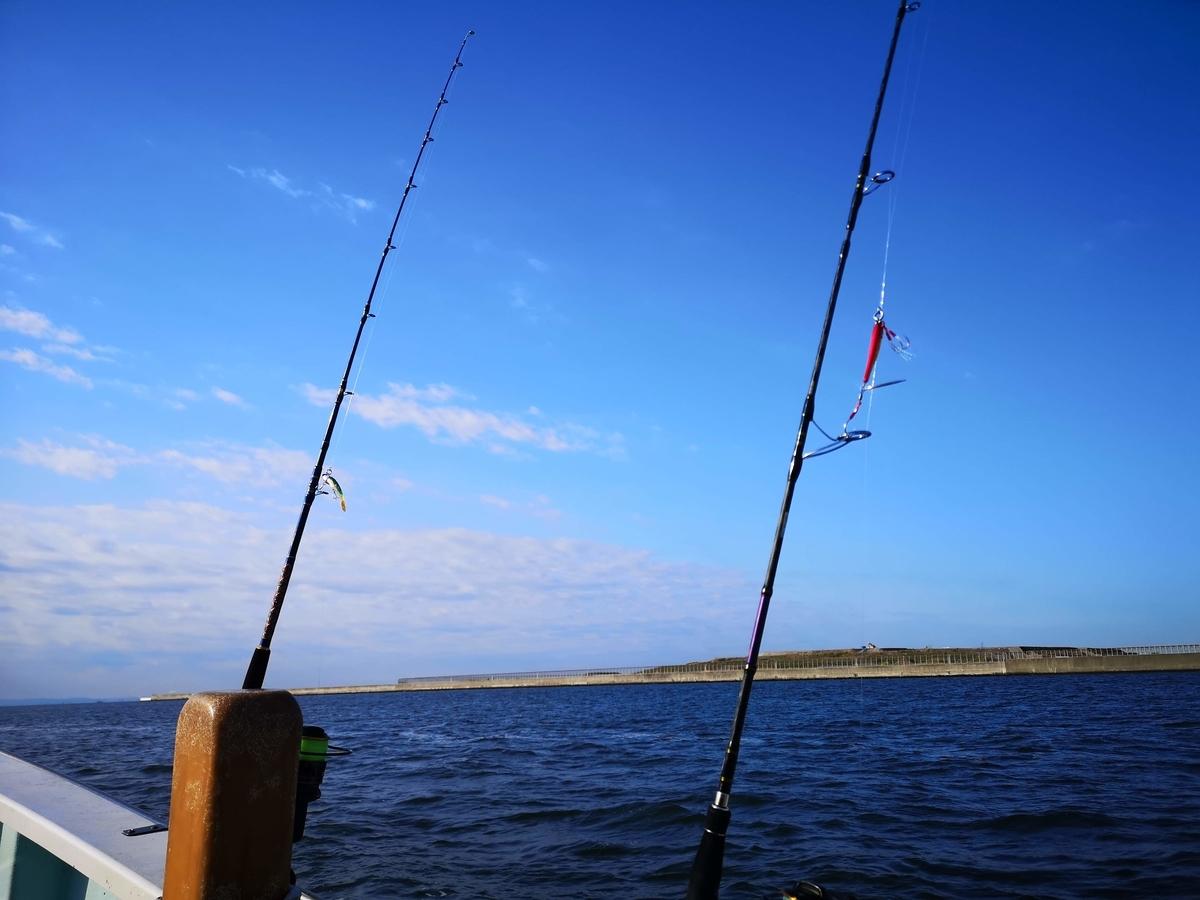f:id:go_fishing2017:20210419135036j:plain