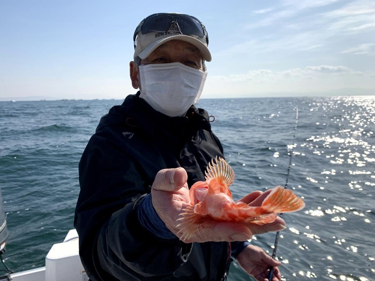 f:id:go_fishing2017:20210422202201j:plain
