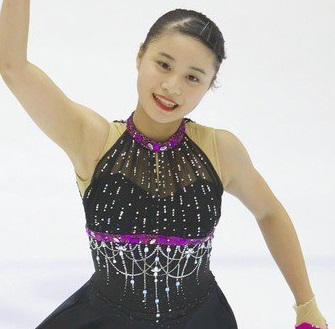 f:id:go_for_it_figureskater:20170815201704j:plain