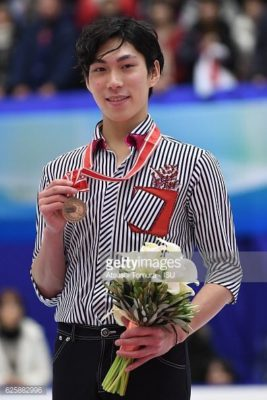 f:id:go_for_it_figureskater:20170917142152j:plain
