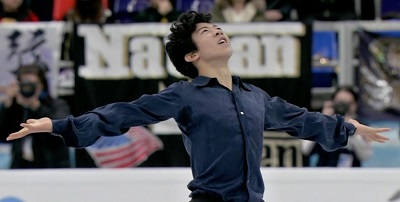 f:id:go_for_it_figureskater:20171024104440j:plain
