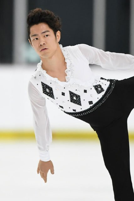 f:id:go_for_it_figureskater:20171029153856j:plain