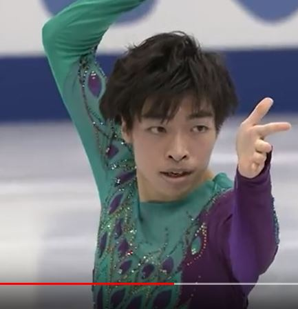 f:id:go_for_it_figureskater:20171213072607j:plain