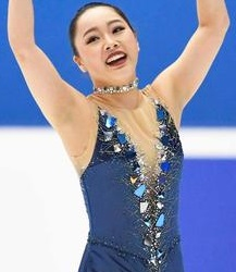 f:id:go_for_it_figureskater:20171214131306j:plain