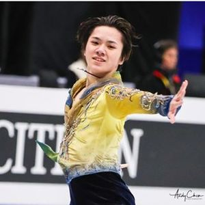 f:id:go_for_it_figureskater:20180202133553j:plain