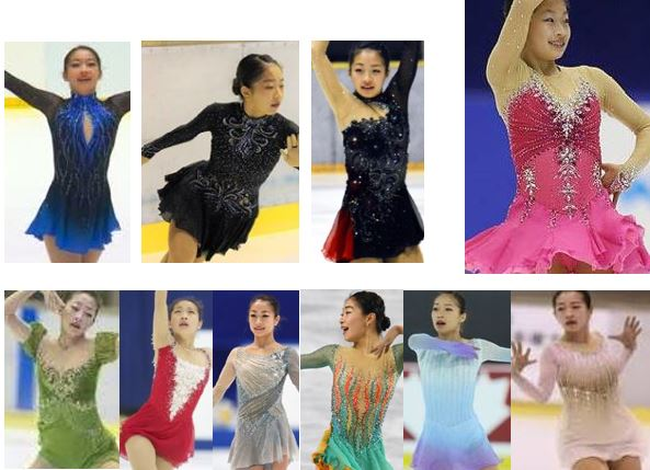 f:id:go_for_it_figureskater:20190904114607j:plain