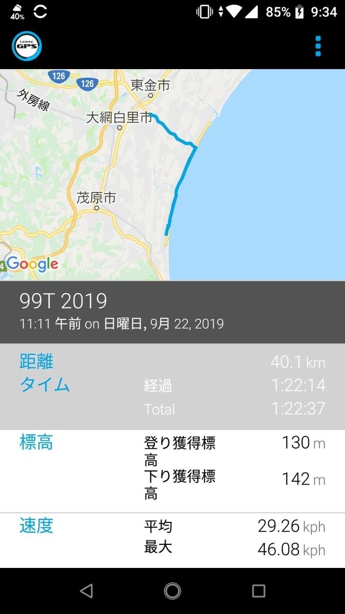 f:id:go_takanatsu:20190923101800j:plain