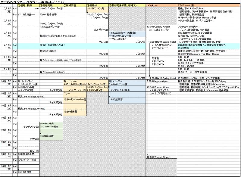 f:id:goakashi:20200921032412p:plain