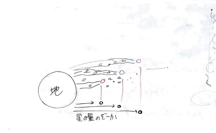 f:id:goalook:20200126172822j:plain