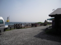 串本ダイビングパーク(2011/5/2)