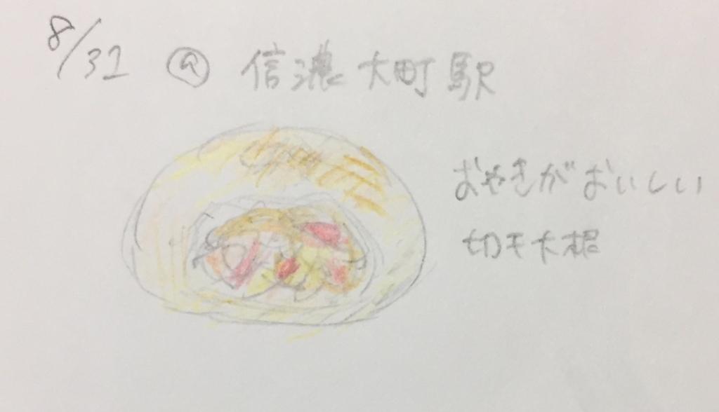 f:id:gobosara:20180210192719j:plain