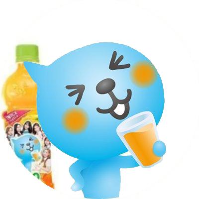 QOOオレンジの画像