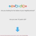 Como tener internet gratis samsung chat 335 - http://bit.ly/FastDating18Plus