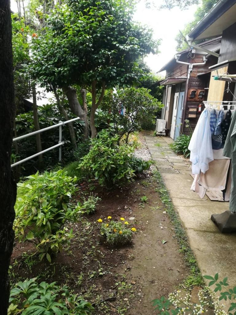 f:id:gochamazekikuna:20180612163802j:plain