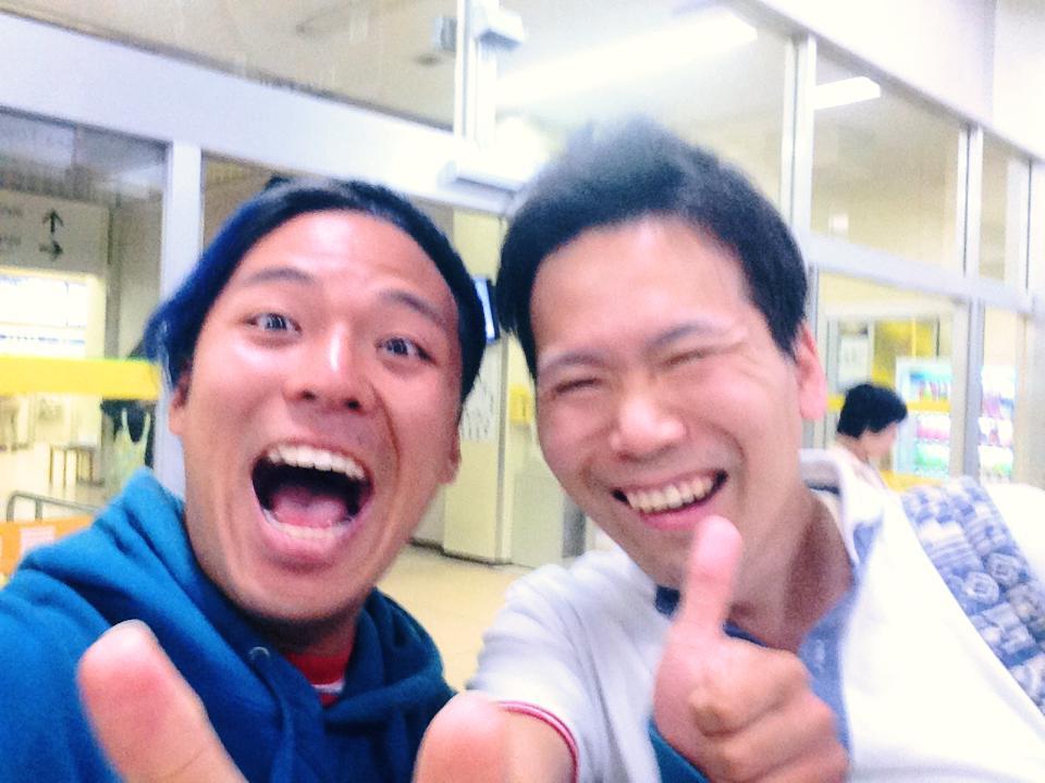 f:id:gochamazekikuna:20190107155832j:plain