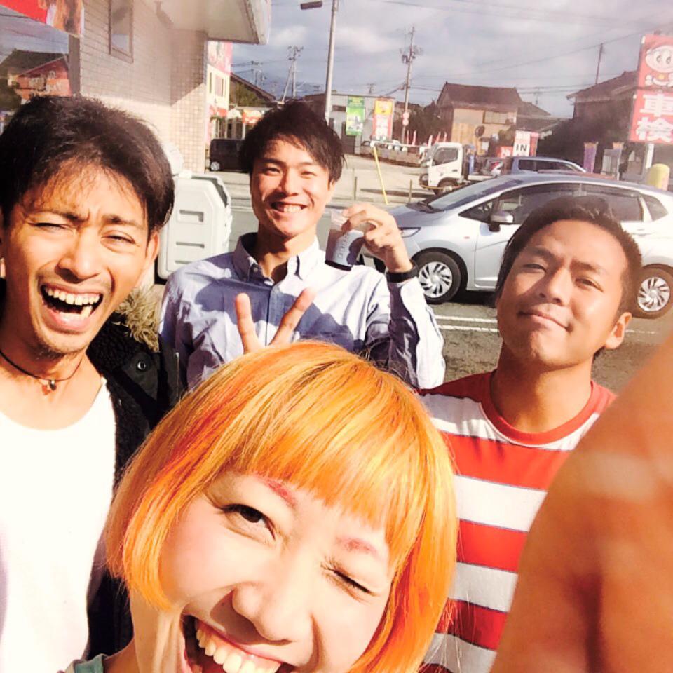 f:id:gochamazekikuna:20190107155844j:plain