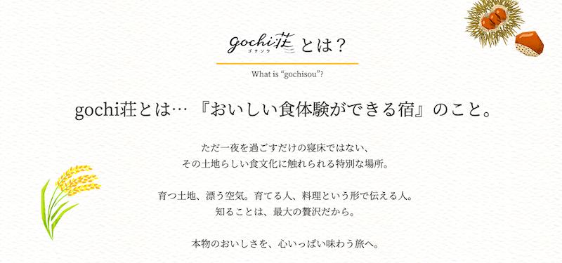 f:id:gochisou_oyado:20191020163620p:plain