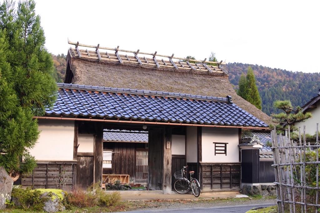 f:id:gochisou_oyado:20200317153801j:plain