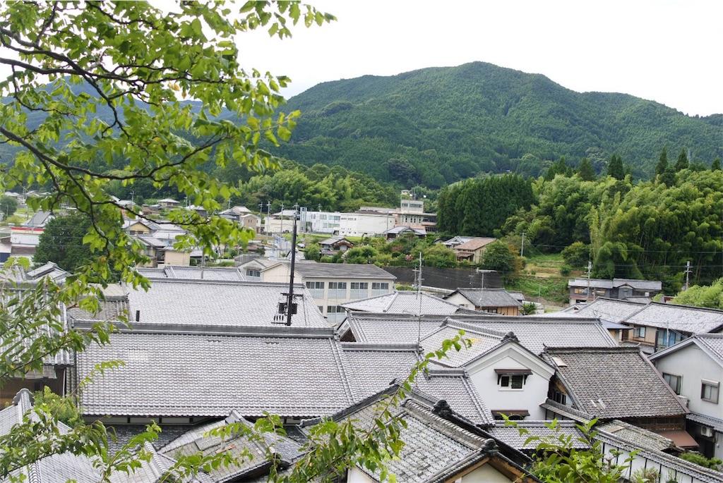 f:id:gochisou_oyado:20200402094040j:plain