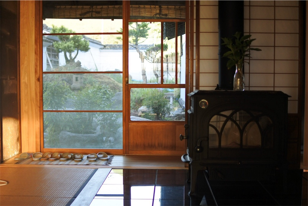 f:id:gochisou_oyado:20200402101153j:plain