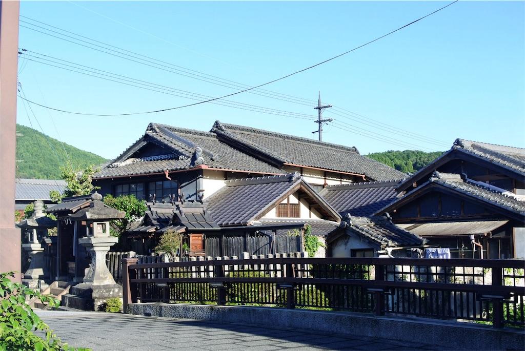 f:id:gochisou_oyado:20200402101311j:plain
