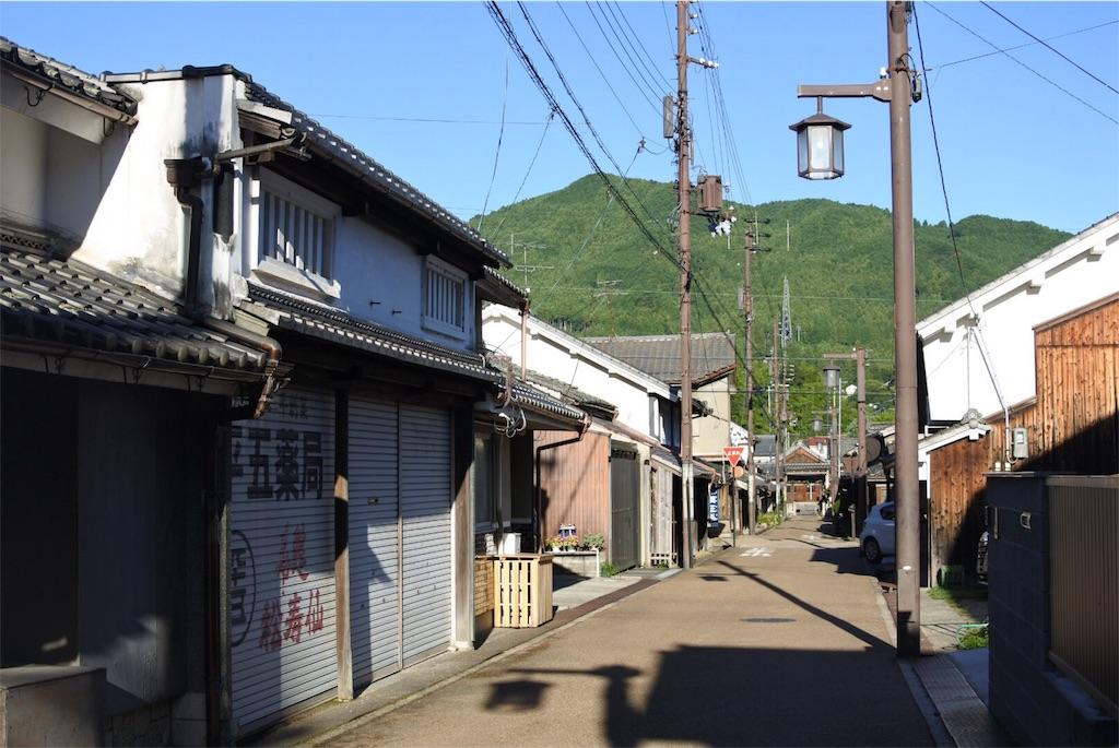 f:id:gochisou_oyado:20200402101359j:plain