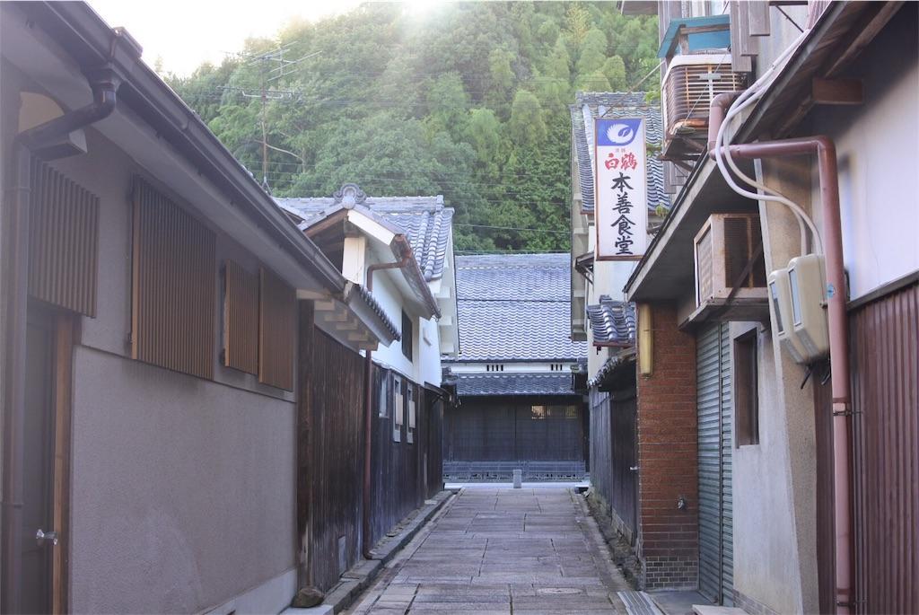 f:id:gochisou_oyado:20200402101510j:plain