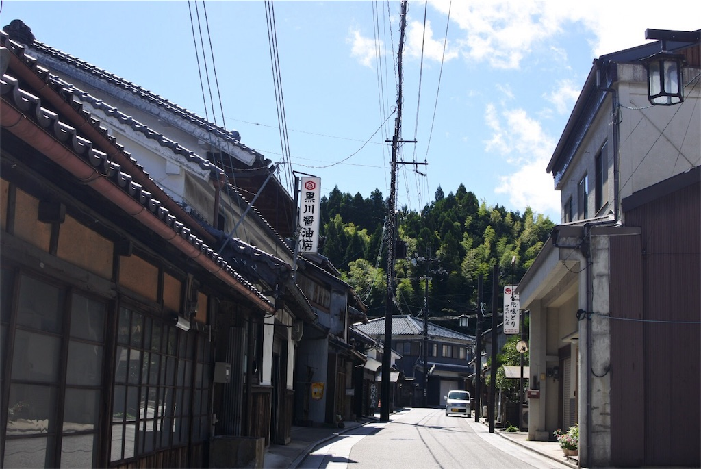 f:id:gochisou_oyado:20200402102013j:plain