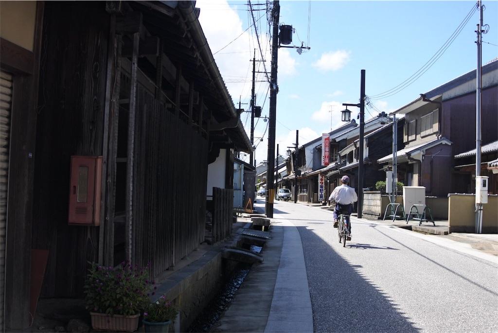 f:id:gochisou_oyado:20200402102105j:plain