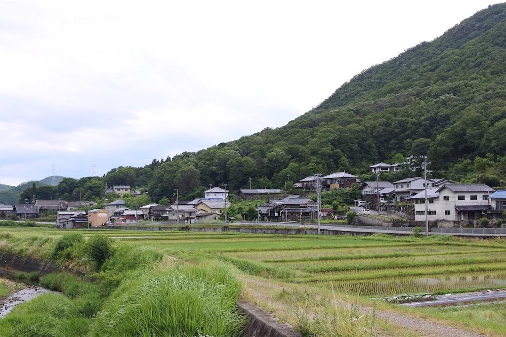 f:id:gochisou_oyado:20200408125525j:plain