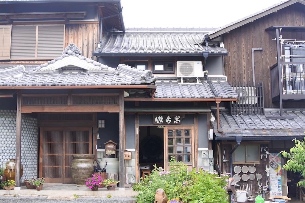 f:id:gochisou_oyado:20200408130026j:plain
