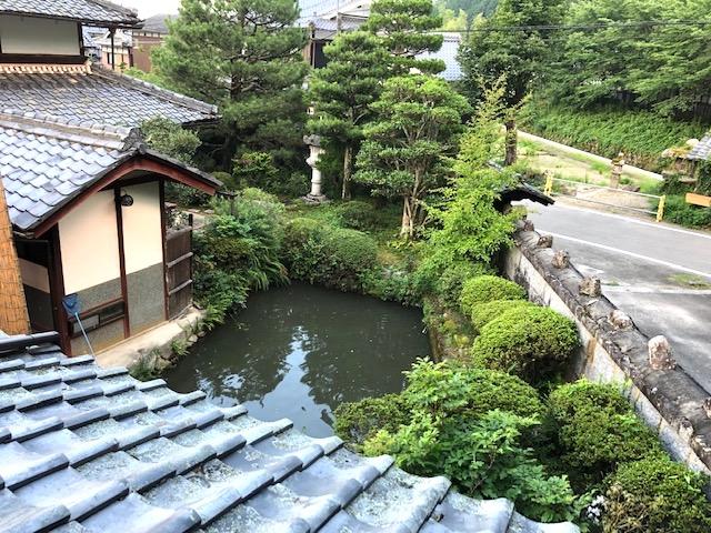 f:id:gochisou_oyado:20200622115625j:plain
