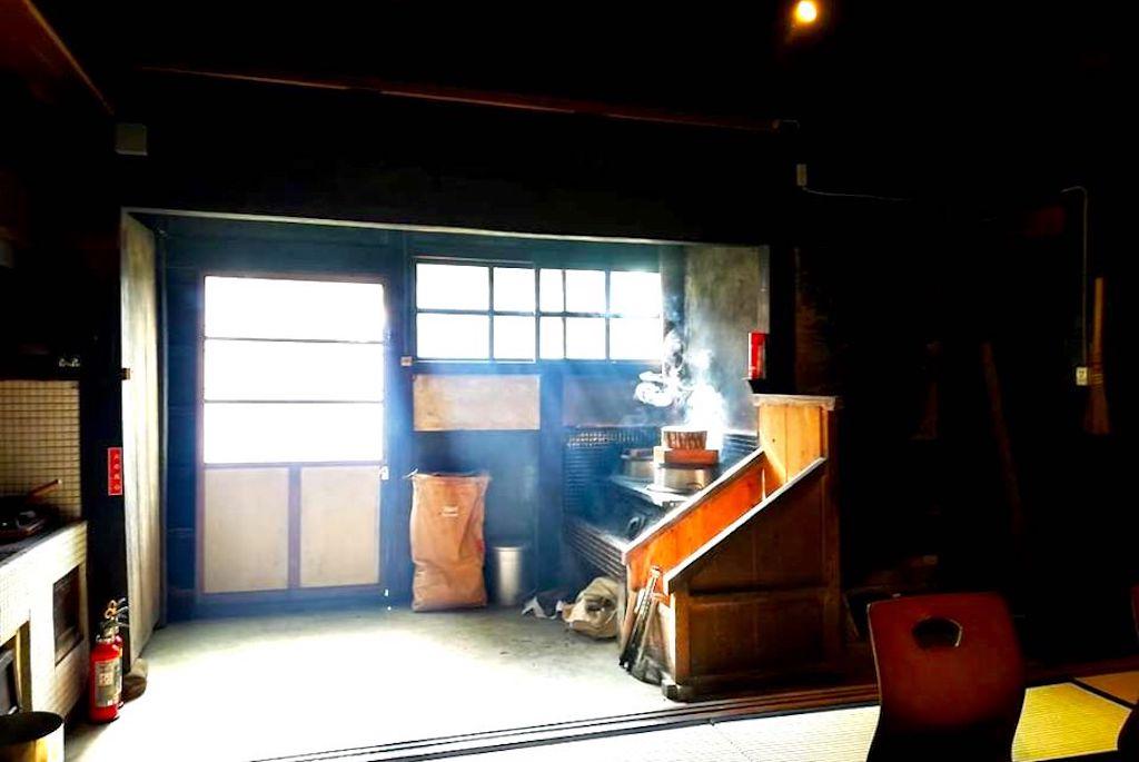 f:id:gochisou_oyado:20200630121253j:plain