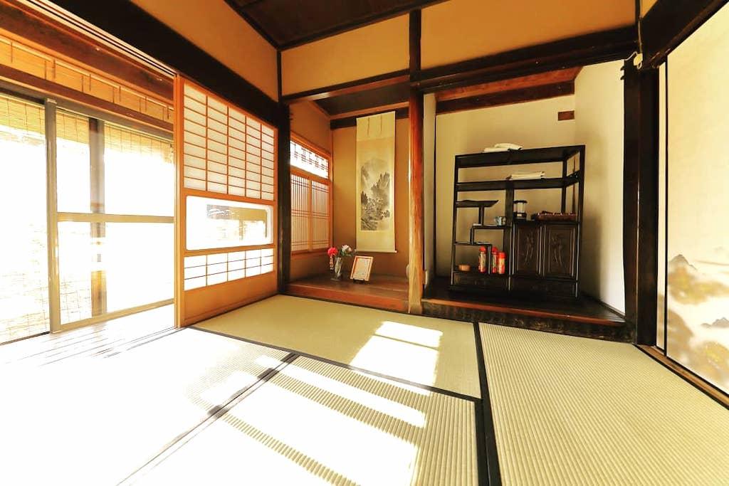 f:id:gochisou_oyado:20200630122812j:plain