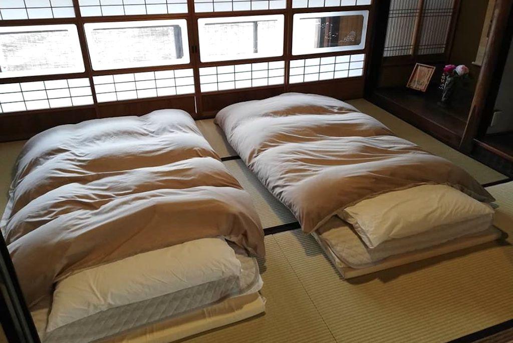 f:id:gochisou_oyado:20200630122827j:plain