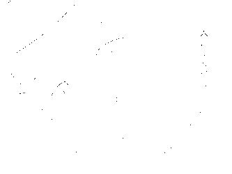 f:id:gock221B:20170203000317p:plain