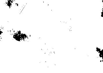 f:id:gock221B:20170212061150p:plain