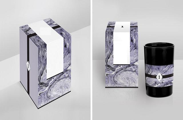 f:id:gocustomboxes:20170516145923j:plain