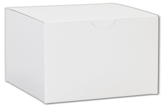 f:id:gocustomboxes:20170719192735j:plain