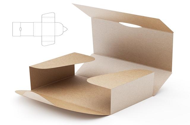 f:id:gocustomboxes:20170914150450j:plain