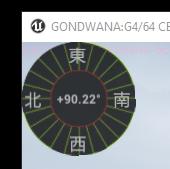 f:id:godai-gondwana:20180216235057p:plain