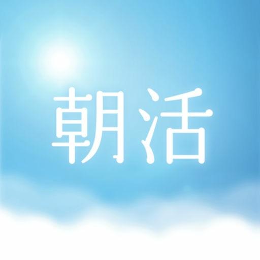 f:id:godai_inc:20171102122616j:image