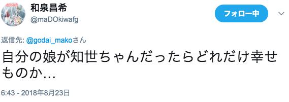 f:id:godaiyu:20180825224252p:plain