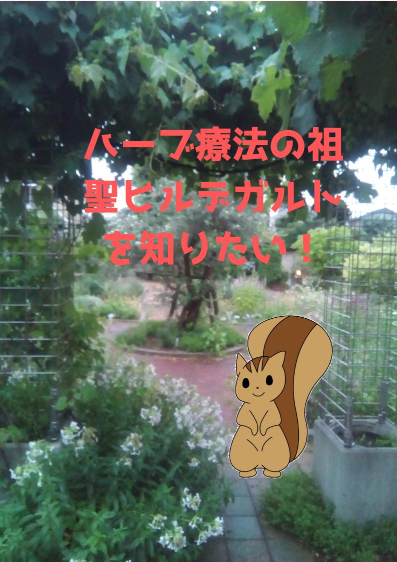 f:id:goddesstree:20190623014051p:plain