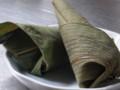 [寿司]笹寿司