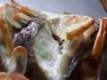 [魚]鯛のレモン焼き